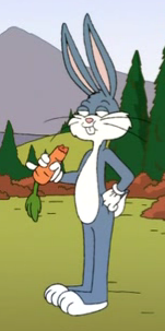File:Bugs Bunny.png