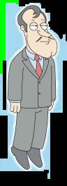 File:Dead Mr. Weed.png