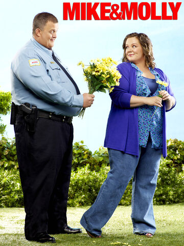 File:Mike & Molly.jpg