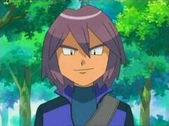Paul-pokemon-18232319-360-270 (1)