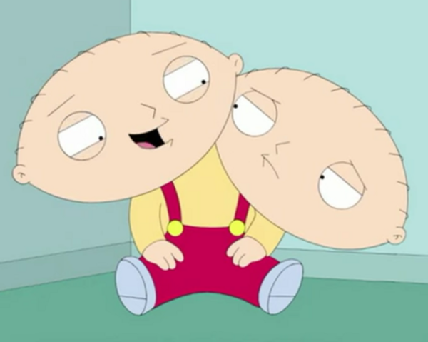 File:Two Headed Stewie.png