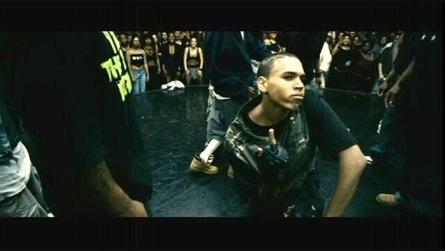 File:007STY Chris Brown 006.jpg
