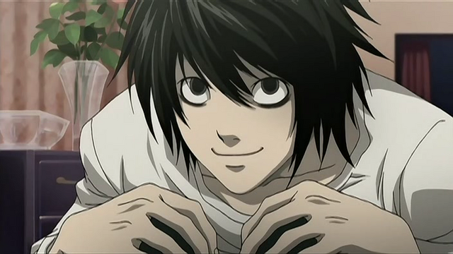 File:Death note 05.png