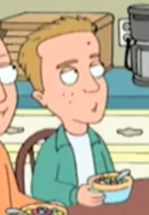 File:Malcolm from Malcolm in the Middle.png