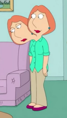 File:Two Headed Lois.png