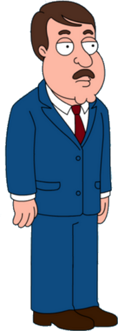 File:Character-tom-tucker.png