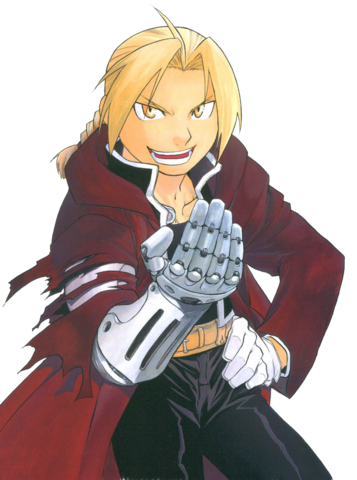 File:Edward-Elric-3.png