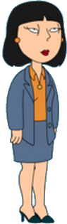 File:Character-tricia-takanawa.png