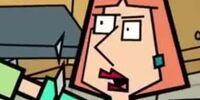 Blocky Lois