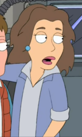 File:Jennifer Parker.png