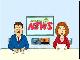 File:News 5.jpg