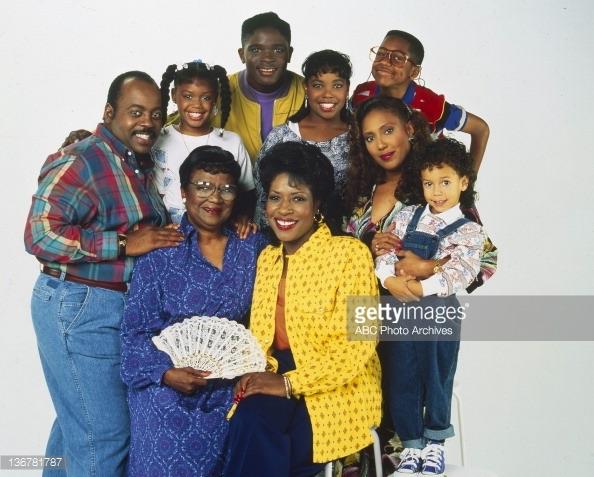 File:Family matters cast 1991.jpg