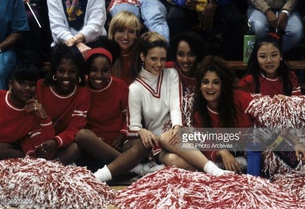 File:Laura & the cheerleaders making the team.jpg