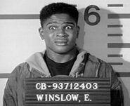 Winslow E. 1235679