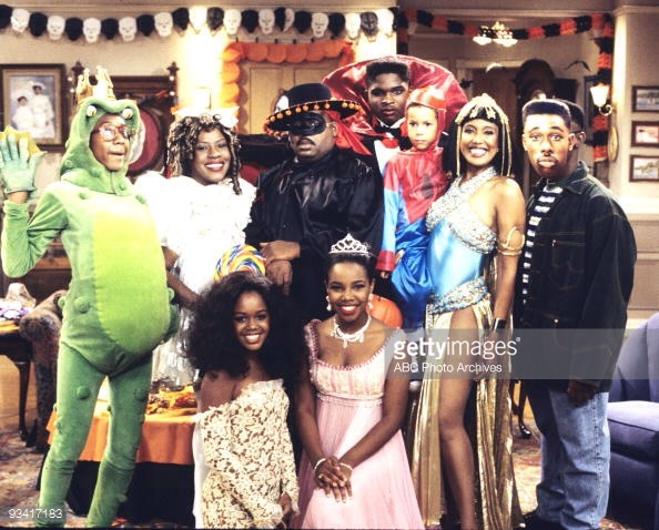 File:Family matters halloween whose kid is it anyway.jpg