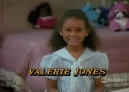 File:ValerieJonesopeningcreditspilot.jpg