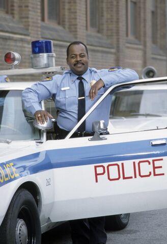 File:Reginald as Officer Carl.jpg