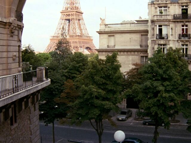 File:Paris Vacation (Part 3).jpg