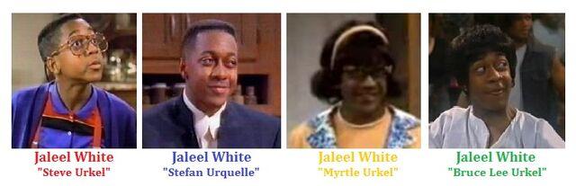 File:Jaleel white as urkel.jpg