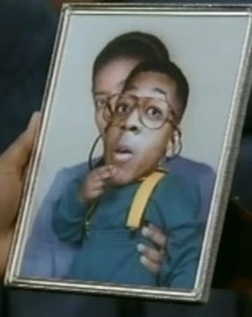 File:Roberta with baby Urkel.png