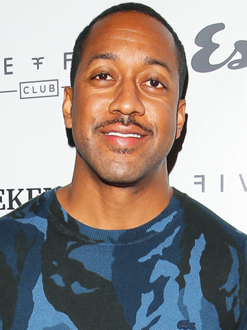 File:Jaleel White (now).png
