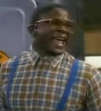 File:Eddie as the urkel.jpg