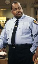 Officer Carl