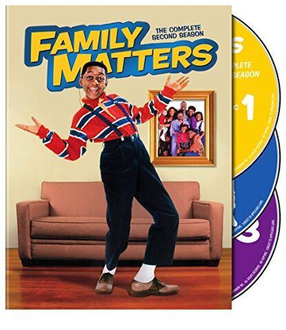 File:Family Matters Season 2.jpg