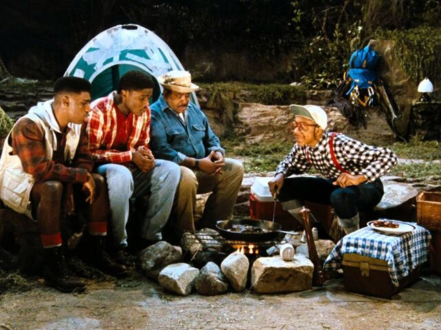 File:A-Camping We Will Go.jpg