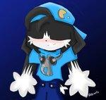 File:Klonoa 02 by askmaya.jpg