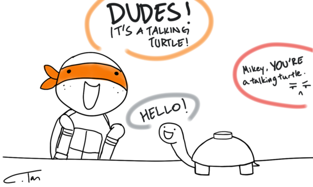 File:Mine turtle by derpsonmuffinpants-d5t1f17.png