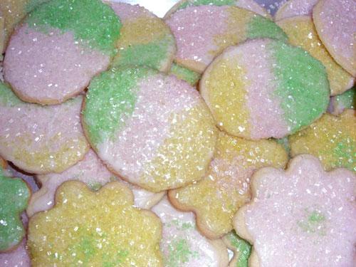 File:Easter-cookies2.jpg