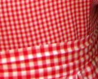 File:Picnic-tablecloth.jpg