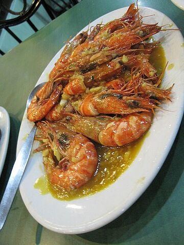 File:1 1256571316 dampa-sa-libis---garlic-butter-shrimp.jpg