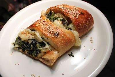 File:Spinach calzone.jpg