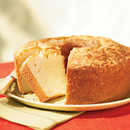 File:Pound-cake-pic.jpeg