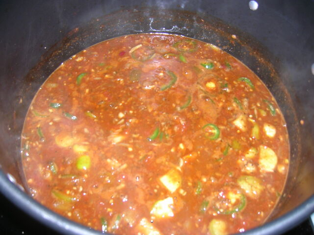 File:Threeburnchili.jpg