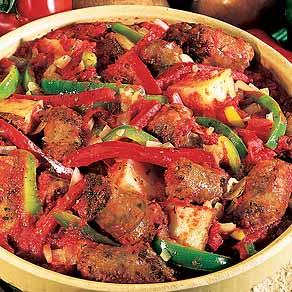 File:Sausage-and-potato-casserole.jpg