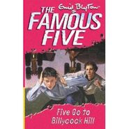 Five-go-to-billycock-hill-1-