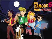 Famous+five-1-