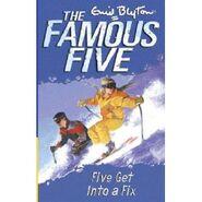Five-get-into-a-fix-1-