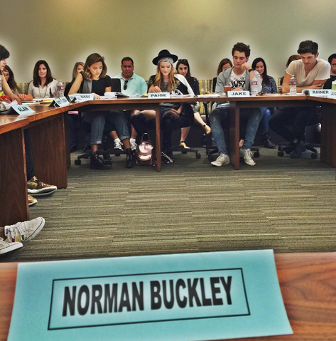 File:FIL 102 Table Read.png