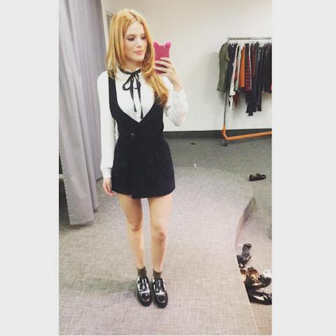 File:Bella-thorne-paige-instagram.png