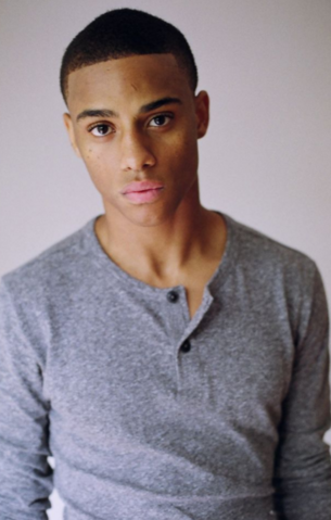 File:Keith Powers.PNG