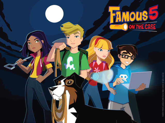 File:Famous 5 on the case 1.jpg