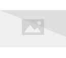 Raster the Hedgehog
