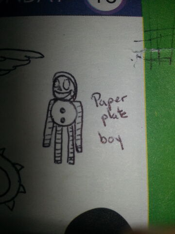 File:Paper Plate Boy.jpg