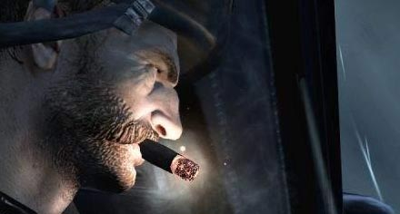 File:189115-captain price.jpg