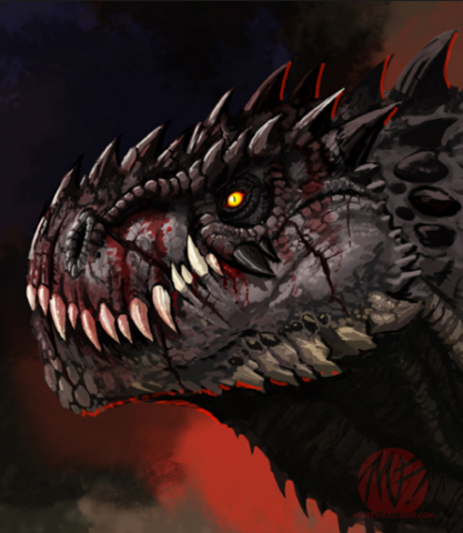File:Tozirra's head.png