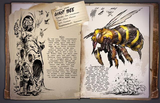 File:286Giant Bee.jpg